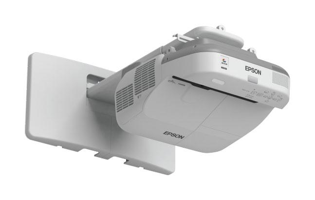 Projektor Epson EB-575W.jpg