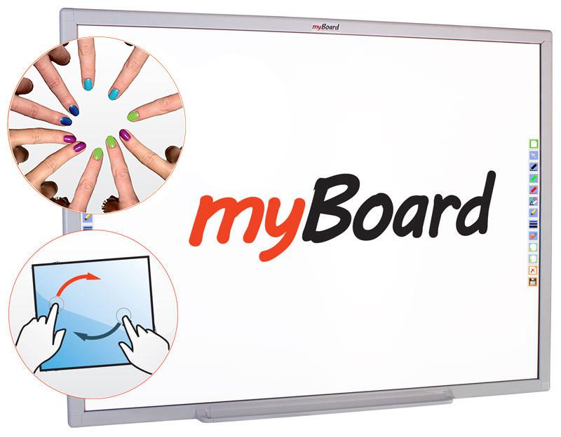 MyBoard-10-touch.jpg