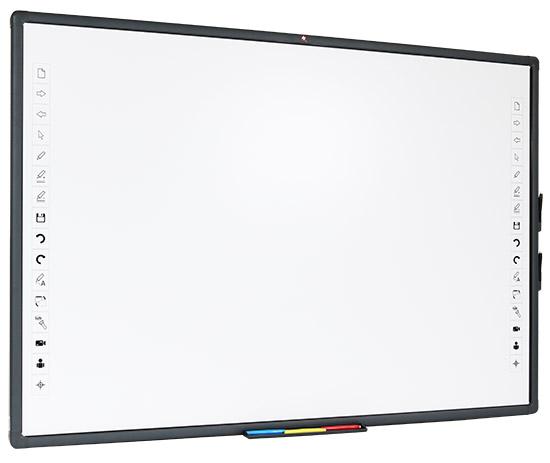 Avtek TT-Board 80