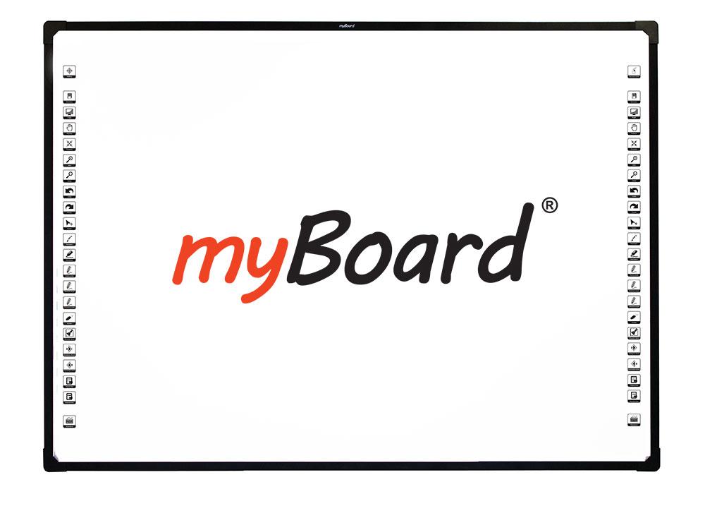 myBoard-BLACK-2C-85-Nano.jpg