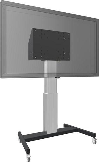 Statyw do monitorów interaktywnych