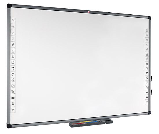 TT-Board-80-pro